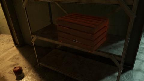 Half-Life : Alyx - Trucs, astuces et conseils pour être le meilleur