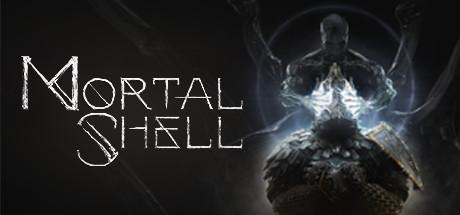 Mortal Shell sur ONE