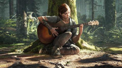 The Last of Us Part II repoussé : pour quelles raisons ?