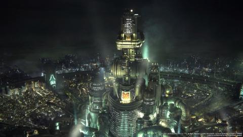 Final Fantasy VII Remake : La nouvelle vision de l'aventure nous a subjugués !