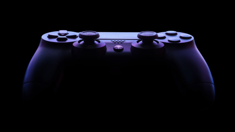 [MàJ] Crytek estime que la PS5 est plus attractive que la Xbox Series X