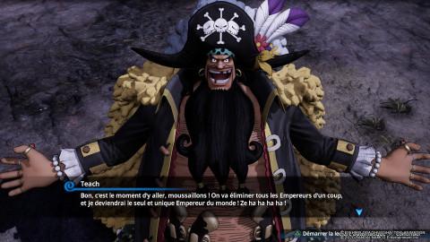 One Piece Pirate Warriors 4, amélioration de personnages : comment gagner un maximum de berrys et récupérer toutes les pièces du jeu ?