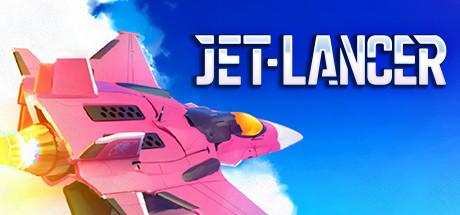 Jet Lancer sur Switch