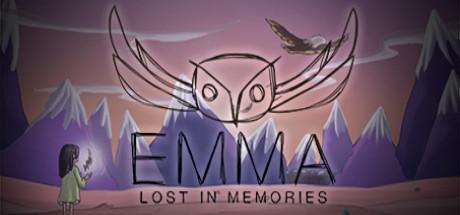 EMMA : Lost in Memories sur Vita