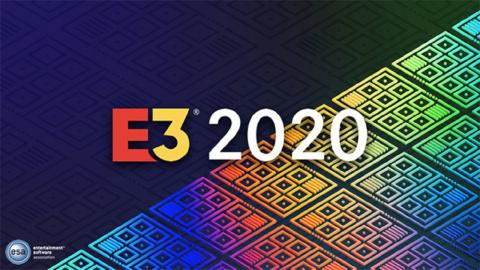 [MàJ] E3 2020 : L'ESA n'organisera pas de salon numérique