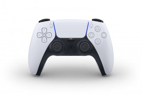 """Sony : """"ll est temps d'offrir quelque chose qui ne peut être apprécié que sur PS5"""""""