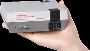 Nintendo et sa philosophie des remakes et remasters