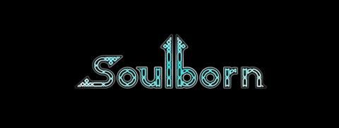 Soulborn sur Xbox Series