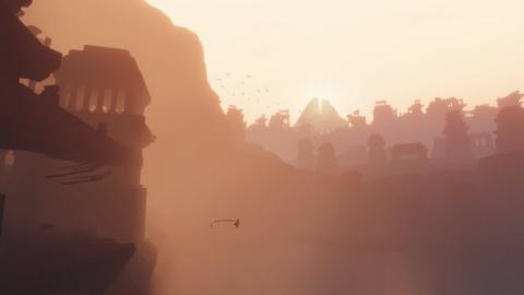 Confinement : Les meilleurs jeux et contenus offerts sur PC et consoles
