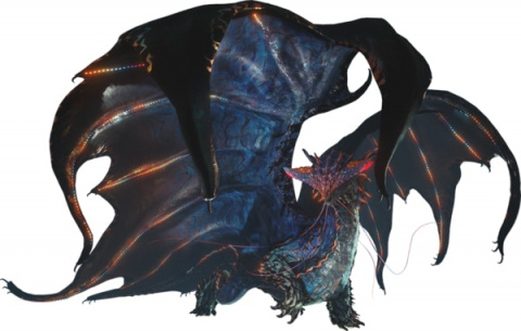 Monster Hunter World Iceborne : la mise à jour 13.5 sera déployée le 23 avril