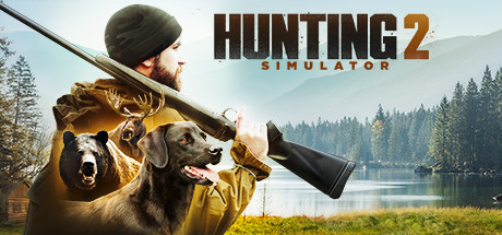 Hunting Simulator 2 sur PC