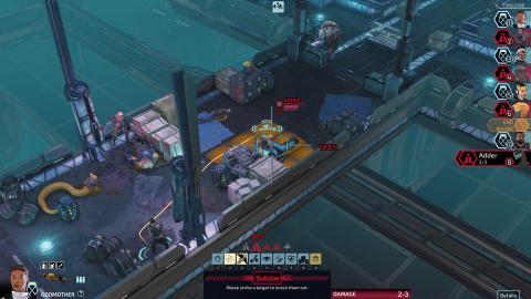 XCOM Chimera Squad : conseils pour bien débuter, notre guide