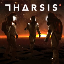 Tharsis sur Switch