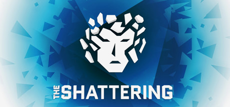The Shattering sur PC