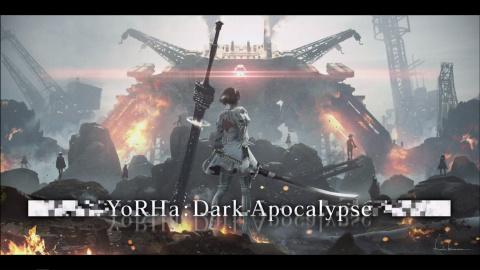 Final Fantasy XIV : le patch 5.3 sera présenté le 24 avril en direct