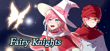 Fairy Knights sur Switch