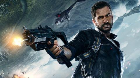 """PlayStation Plus - Les jeux PS4 et PS5 """"gratuits"""" du mois de décembre 2020"""