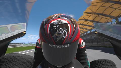 MotoGP 20 : Milestone dans la continuité
