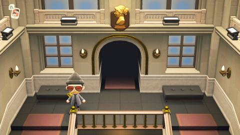 Animal Crossing New Horizons, bug de duplication : comment l'exécuter, notre guide