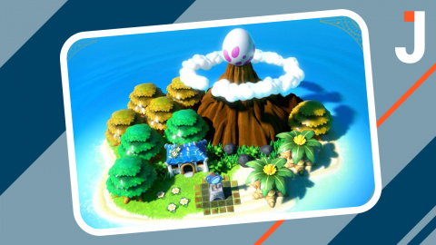 Le Journal du 23/04/20 : CS GO, morale et éthique dans le jeu vidéo, The Legend of Zelda ..
