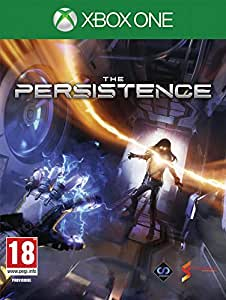 The Persistence sur ONE