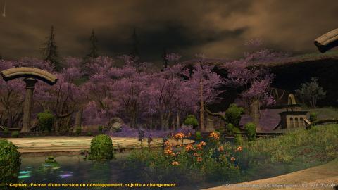 Final Fantasy XIV : l'épopée A Realm Reborn va être retravaillée avec le patch 5.3
