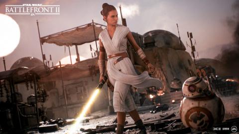 """PlayStation Plus : Le deuxième jeu """"gratuit"""" de juin dévoilé"""