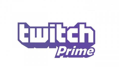 Streameur Twitch : Un métier de rêve ? Pas tant que ça...