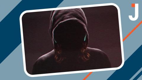 Le Journal du 30/04/20 : Assassin's Creed Valhalla, toxicité dans le gaming ...