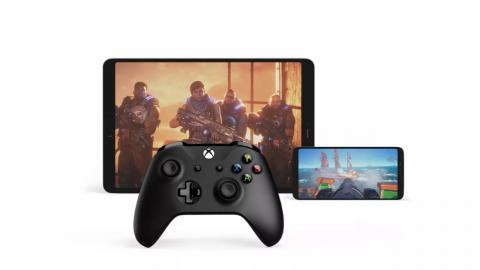 iOS ou Android : quel est le meilleur support pour jouer ?
