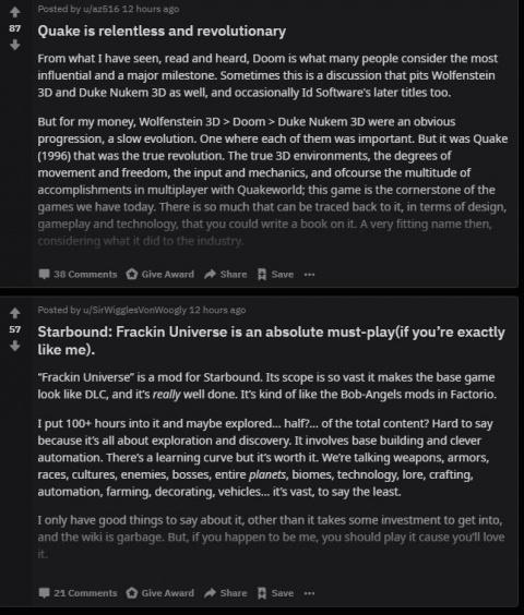 """Le """"Patient Gaming"""" : les vertus de la patience"""