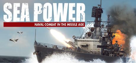 Sea Power sur PC