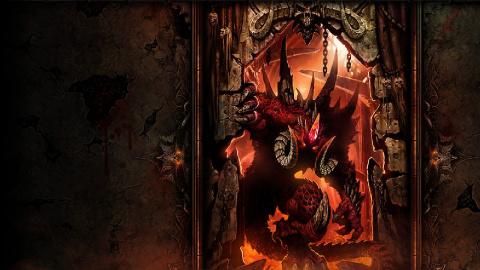 """Reign of Terror : un """"remake"""" de fan de Diablo II généreux (Vidéo commentée)"""