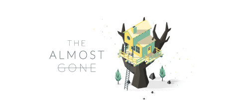 The Almost Gone sur iOS