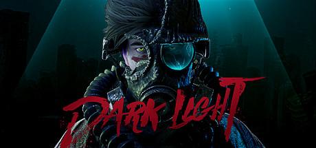 Dark Light sur Switch