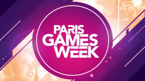 PGW 2020 : le salon parisien n'aura pas lieu