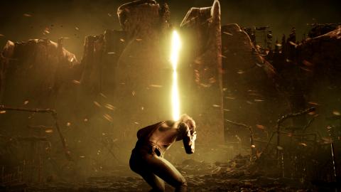 """Phil Spencer (Xbox) : """"Ce que vous verrez le 23 juillet, c'est une véritable liberté créative"""""""