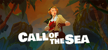 Call of the Sea sur Xbox Series