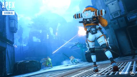 EA Play : Star Wars : Squadron, FIFA 21... Le résumé des annonces de la nuit
