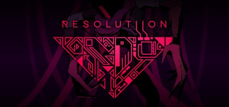 Resolutiion sur PS4