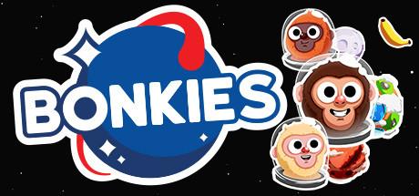 Bonkies sur PS4