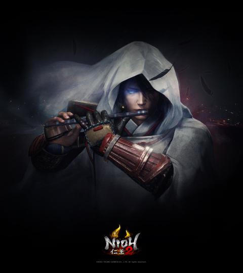 Nioh 2 s'offre un mode Photo et de nouvelles missions