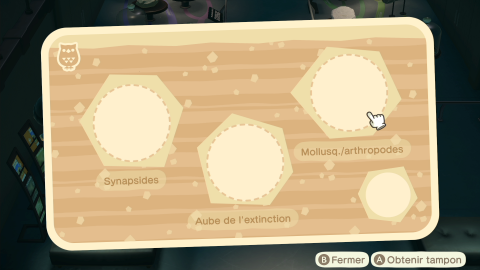 Animal Crossing New Horizons : mise à jour 1.10.0, notre guide complet