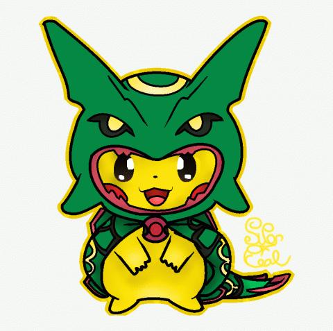 Pokémon GO, Défi Souvenir : notre guide pour profiter au maximum de l'événement autour de la région d'Hoenn !