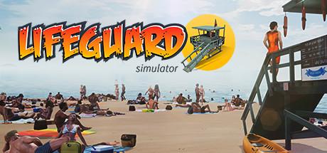 Lifeguard Simulator sur PC