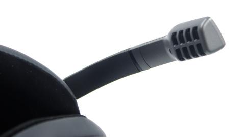 Test du Sennheiser GSP 370 : Un casque référence en sans-fil ?