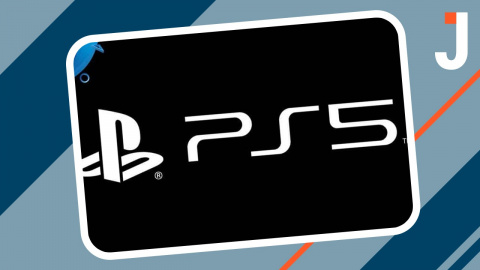 Le Journal du 19/05/20 : PlayStation 5, Red Dead Redemption, Tencent ...