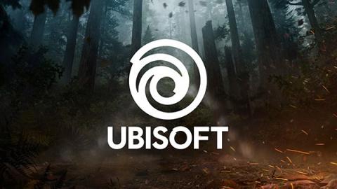 Ubisoft versus Apple / Google : Pourquoi ne pas poursuivre les entreprises chinoises ?