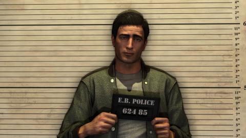 Mafia II : Definitive Edition - Remaster correct pour un jeu toujours aussi efficace