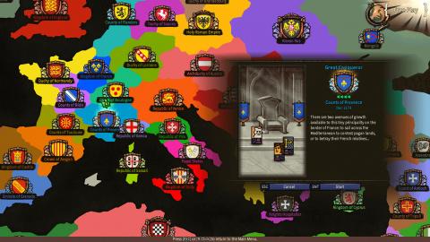 Xbox Game Pass : De nouveaux titres rejoignent le catalogue PC et console